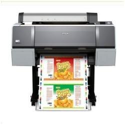 Epson Stylus Pro WT7900 Printer Communication Driver for Windows 7