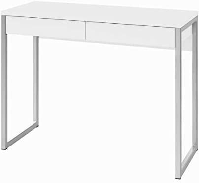 Tvilum Walker 2 Drawer Desk