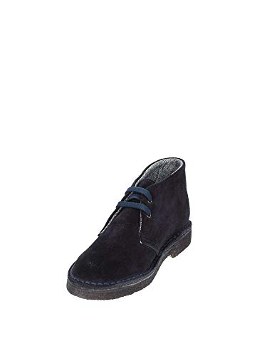 Rogers Ankle 1102d Bleu Femmes Rogers 1102d vYSq6fx