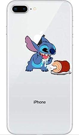 coque iphone 7 manger
