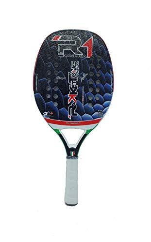 d59a5a01e Rakkettone Racket Racquet Beach Tennis Erreuno R1 2019