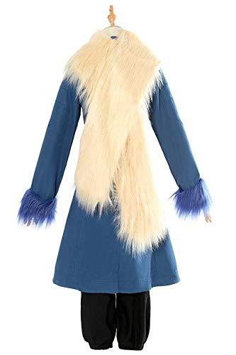 【ラベンダー】リムル·テンペスト cosplay cosplay コスプレ衣装 イベント イベント 仮装 ハロウイン クリスマス 文化祭 B07K2SYRLG 女性M B07K2SYRLG 女性S 女性S, 布津町:8e472673 --- ferraridentalclinic.com.lb