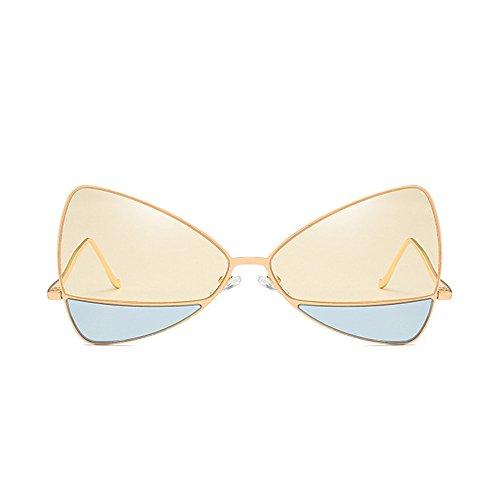 Polarized conducteur Lunettes air lunettes pour de de Frog du couleur approprié Pilot lentilles polarisées Sports C3 Voyager de de plein voler soleil doubles Les Film Réfléchissant Mirror wSPqxrYHIP