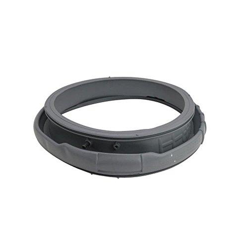 Samsung Assembly Diaphragm Acew Part # Dc97-14932B