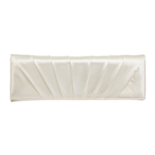 carlo-fellini-mary-grace-evening-bag-71-50037-crystal-ivory