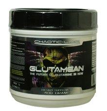 Chaotic Labz Glutamean