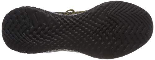 301 Flak Flak React Zapatillas Para Hombre olive Royal Running black Multicolor Epic hyper Nike Flyknit De olive aqRRv5
