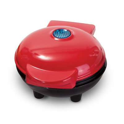 dash-dmw001rd-waffle-mini-maker-small-red