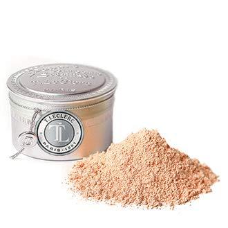 T. LeClerc Loose Powder - No. 01 Abricot - 25g/0.88oz