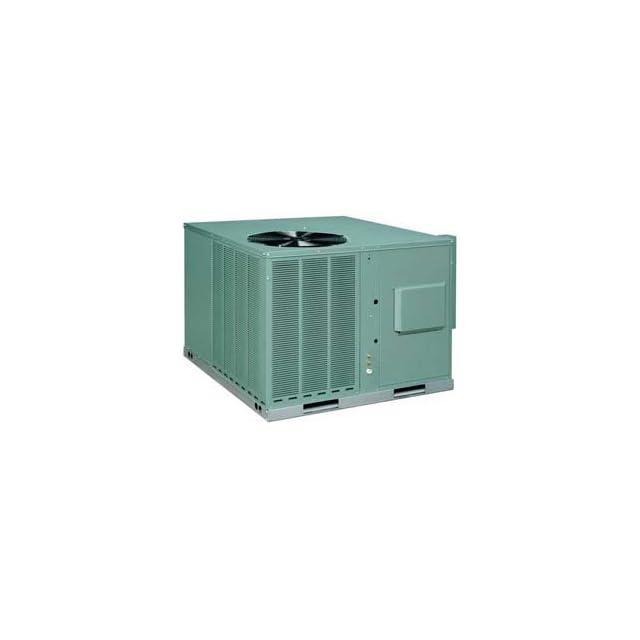Century® Packaged Gas/Electric Air Conditioner Tgrg60c 1k 100   57500 Btu Cool 100000 Btu Heat