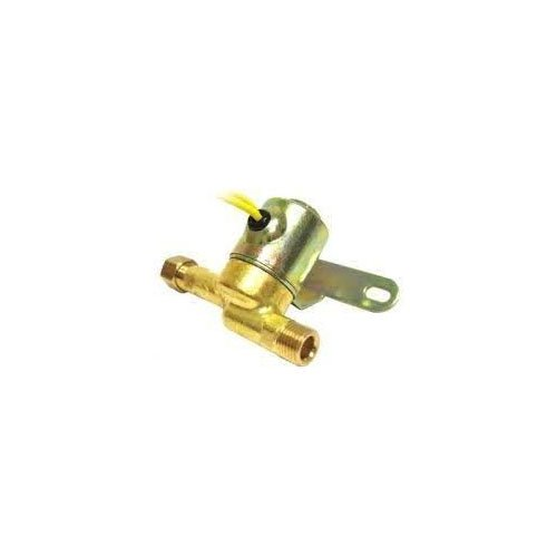 AP-4191 - Aprilaire OEM Replacement Humidifier Water Line Solenoid Valve