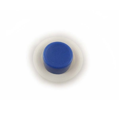 Cover Button Tool - Cover Buttons - 7/8