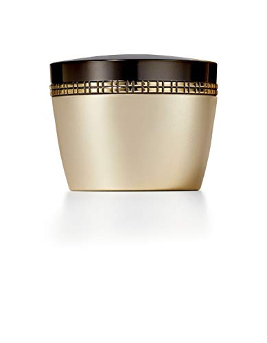 Elizabeth Arden Ceramide Premiere Intense Moisture and Renewal Overnight Regeneration Cream, 1.7 oz.