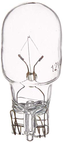 - eTopLighting 10) T5-12V-4W Halogen Replacement Bulb, Clear,