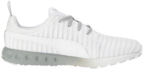 Amazon.com | PUMA Women's Carson Linear Wn's Cross-Trainer Shoe | Fitness &  Cross-Training