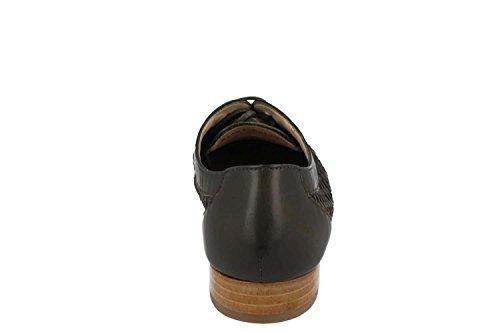 Shoe Lotusse S8599 Green Sommer brigt Grün