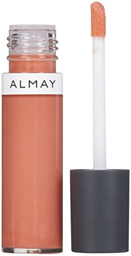 Almay Color And Care Lip Balm - 9
