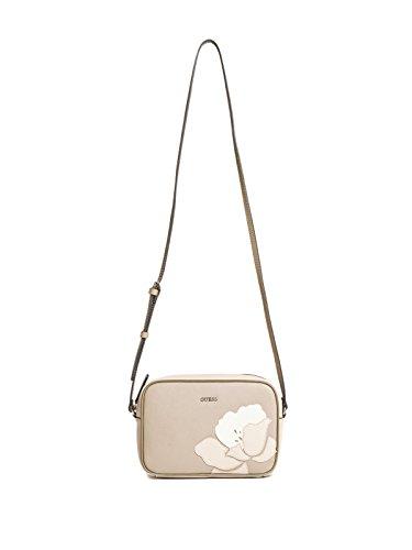 Guess Bags And Handbags - 9