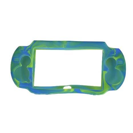 Amazon.com: Protective Skin – Carcasa para PlayStation PS ...