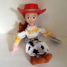 Disney's Toy Story 2 Jesse 9