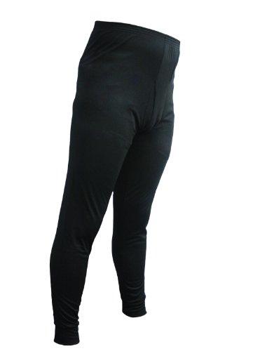 thermal underwear silk - 9