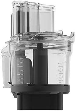 vitamix-12-cup-food-processor-attachment