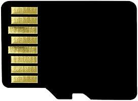 KANEED 256MB Class 4 TF (Micro SD) Tarjeta de Memoria ...