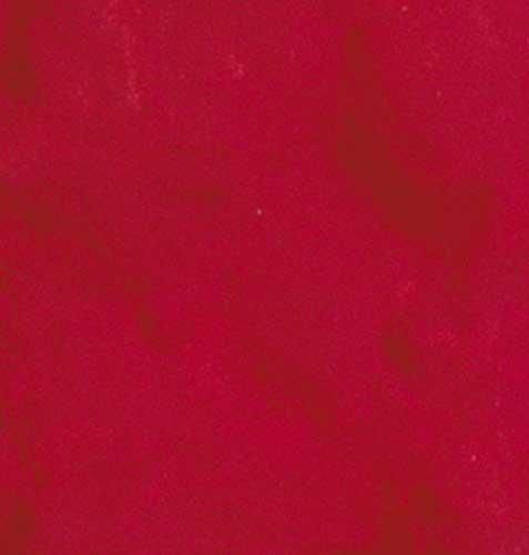 Window-Color Sunshine 50ml Rot