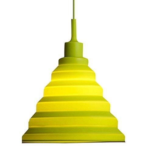 Traditional Pendant Light Fixtures - 9