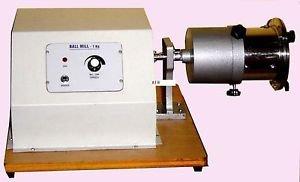 Tathastu Ball Mill 2 Kg Healthcare,Lab&Life Sciencemedical Equipment Business Industrial from Tathastu