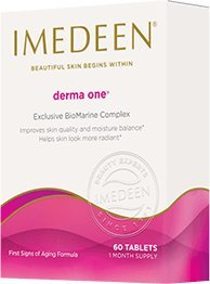 Derma One First Signs of Aging Formula Marine