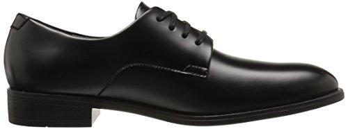Calvin Klein Dorrel Hombre Piel Zapato