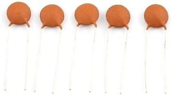 NOS EAE Disc .047uf Ceramic Capacitor fits Fender Guitars® Qty.1