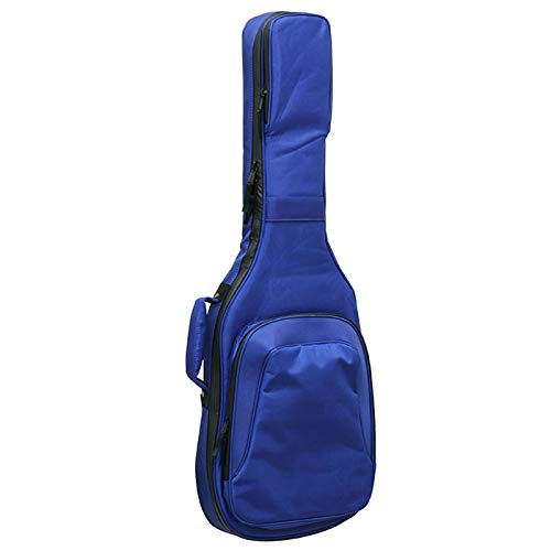 ARIA ABC-700EG BL Blue ギグバッグ エレキギター用 アリア   B07NDBL22J