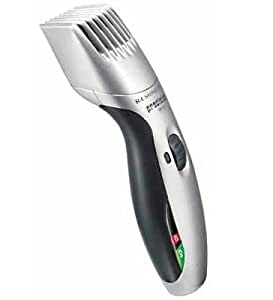 Remington MB-40 MB40 Rechargeable Beard and Mustache Trimmer