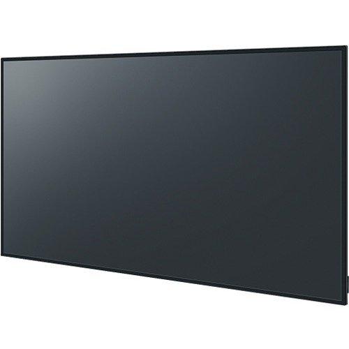 Panasonic TH-65LFE8U 65'' 1080p Full HD LED-Backlit LCD F...