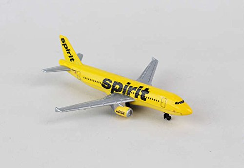 realtoy-spirit-airlines-airbus-a320-die-cast-model-airplane-gfbhre-h4-8rdsf-tg1334225