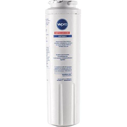 Original Water Filter for Maytag UKF8001, UKF8001AXX PuriClean II Pur,...