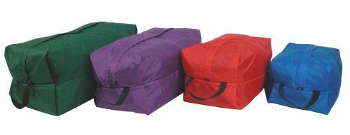 granite-gear-zipp-sacks-heavy-duty-zippered-pouch-25l