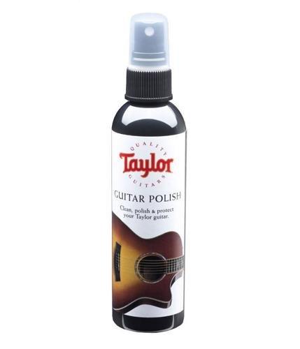 Taylor Guitar Polish 4 oz