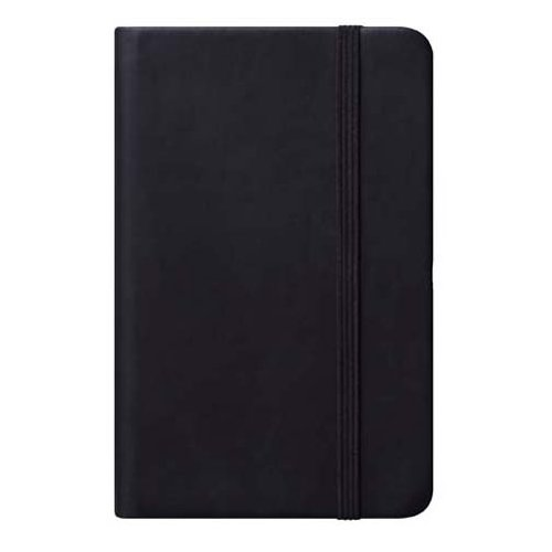 Eccolo Traveler Journal Inches BC301N