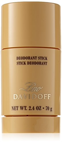Zino Davidoff By Zino Davidoff For Men. Deodorant Stick 2.5 Oz. By Davidoff Deodorant Stick