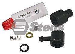 spare-parts-kit-karcher-28838330