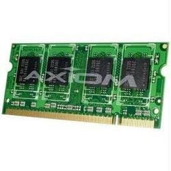 4GB DDR2-533 ECC UDIMM KIT (2 X 2GB) Electronics Computer Networking (Kit 533 Ecc)