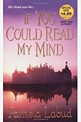 If You Could Read My Mind Paperback
