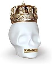 To Be The Queen Police Eau de Parfum - Perfume Feminino 125ml