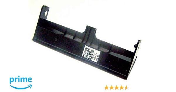 10 x  Dell Latitude E6320 E6420 E6520 Laptop Hard Drive Caddy Covers