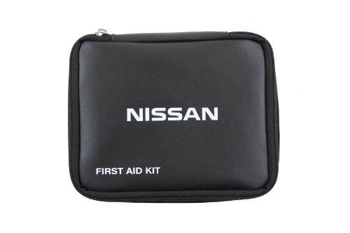 Genuine Nissan Accessories - 3