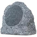 Proficient R650G Rock Speakers (Gray)