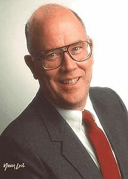 John D Trudel